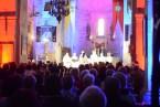55. Bydgoski Festiwal Muzyczny w Kolegiacie