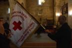 30-lecie Honorowych Dawców Krwi