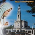 Październik miesiącem modlitwy różańcowej - Parafia Kościoła Rzymsko Katolickiego pw. śś. Piotra i Pawła w Kruszwicy