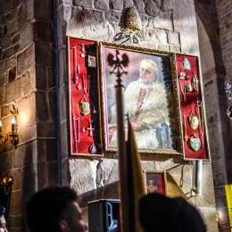 Parafia Kościoła Rzymsko Katolickiego pw. śś. Piotra i Pawła w Kruszwicy - Święto Niepodległości