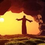 Jezus Zmartwychwstał!Alleluja!!! - Parafia Kościoła Rzymsko Katolickiego pw. śś. Piotra i Pawła w Kruszwicy