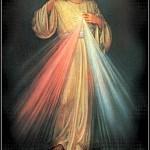 Niedziela Miłosierdzia Bożego - Parafia Kościoła Rzymsko Katolickiego pw. śś. Piotra i Pawła w Kruszwicy