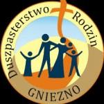 Katechezy dla narzeczonych  - Parafia Kościoła Rzymsko Katolickiego pw. śś. Piotra i Pawła w Kruszwicy
