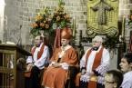 Wizytacja parafii