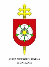 Parafia Kościoła Rzymsko Katolickiego pw. śś. Piotra i Pawła w Kruszwicy - RODO - komunikat kurii