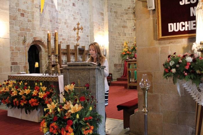 Parafia Kościoła Rzymsko Katolickiego pw. śś. Piotra i Pawła w Kruszwicy - Rocznice święceń kapłańskich
