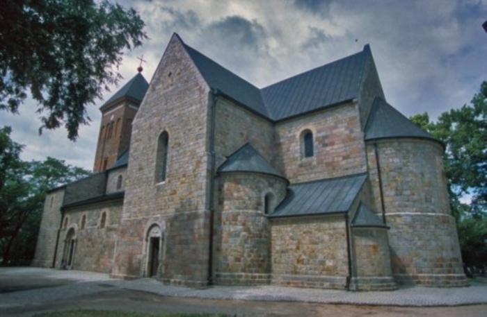 Parafia Kościoła Rzymsko Katolickiego pw. śś. Piotra i Pawła w Kruszwicy - Zakończenie roku szkolnego ZSS nr 1