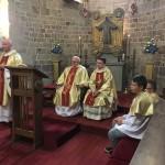 Dziękujemy!!!  - Parafia Kościoła Rzymsko Katolickiego pw. śś. Piotra i Pawła w Kruszwicy