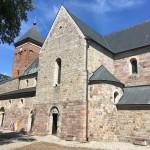 Odpust parafialny A.D. 2018  - Parafia Kościoła Rzymsko Katolickiego pw. śś. Piotra i Pawła w Kruszwicy