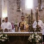 Wrześniowy odpust parafialny  - Parafia Kościoła Rzymsko Katolickiego pw. śś. Piotra i Pawła w Kruszwicy