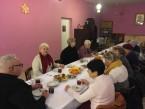 Spotkanie Wspólnoty Żywego Różańca