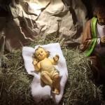 Świąteczne życzenia  - Parafia Kościoła Rzymsko Katolickiego pw. śś. Piotra i Pawła w Kruszwicy