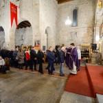 Wielki Post A.D. 2019  - Parafia Kościoła Rzymsko Katolickiego pw. śś. Piotra i Pawła w Kruszwicy