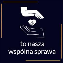 Parafia Kościoła Rzymsko Katolickiego pw. śś. Piotra i Pawła w Kruszwicy - Nowenna 11-19 czerwca