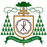Dyspensa 21 czerwca  - Parafia Kościoła Rzymsko Katolickiego pw. śś. Piotra i Pawła w Kruszwicy