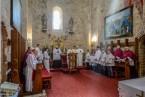 Odpust ku czci świętych Apostołów Piotra i Pawła
