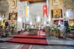 8 września - Uroczystość Narodzenia Najświętszej Maryi Panny