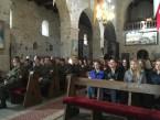 18 września - Święto św. Stanisława Kostki