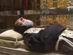 Wspomnienie Świętego Ojca Pio