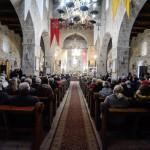 Święto Niepodległości  - Parafia Kościoła Rzymsko Katolickiego pw. śś. Piotra i Pawła w Kruszwicy