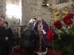 Dzień imienin Księdza Kanonika Proboszcza