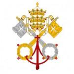Informacja o odpustach dla wiernych  - Parafia Kościoła Rzymsko Katolickiego pw. śś. Piotra i Pawła w Kruszwicy