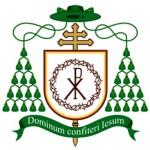 DYSPENSA - dekret  - Parafia Kościoła Rzymsko Katolickiego pw. śś. Piotra i Pawła w Kruszwicy