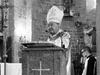 Zmarł ksiądz biskup Bogdan Wojtuś