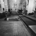 Wielki Piątek A.D. 2021 - Parafia Kościoła Rzymsko Katolickiego pw. śś. Piotra i Pawła w Kruszwicy