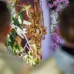 Boże Ciało  - Parafia Kościoła Rzymsko Katolickiego pw. śś. Piotra i Pawła w Kruszwicy