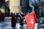 Uroczystości upamiętniające Powstanie Wielkopolskie
