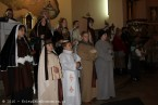 V Kruszwicka Noc Świętych