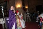 Święty Mikołaj z Myry