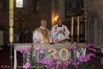 Jubileusz 30-lecia Kapłaństwa ks.Romana Koteckiego