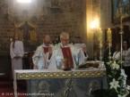 Rocznica święceń kapłańskich Księdza Dziekana Romana Koteckiego