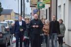 Marsz Patriotyczny Kruszwica - Łagiewniki