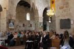XVII Dzień Papieski - 'Idźmy naprzód z nadzieją!'